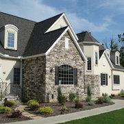 MJ Builders, Inc.'s photo