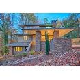 Arlene Dean Homes / Segway Properties's profile photo