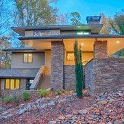 Arlene Dean Homes / Segway Properties's photo