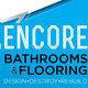 ENCORE Bathrooms & Flooring