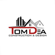 Foto de TomDea Construction & Design