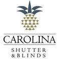 Carolina Shutter & Blinds's profile photo