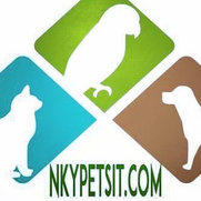 Foto de Nky Pet Sit LLC