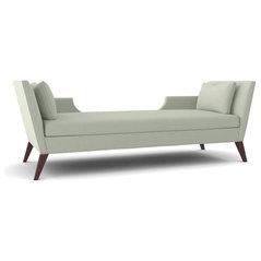 Plum Furniture Www.myplumdesign.com