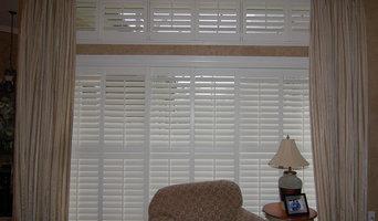 Best 25 Window Treatment Professionals In Orlando Metro