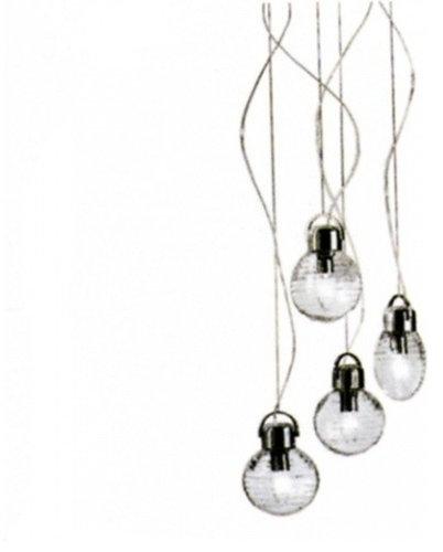 D24 Pendant Light - Pendant Lighting
