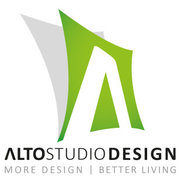 AltoStudioDesign LLC's photo