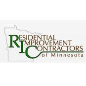 Residential Improvement Contractors Inc's photo