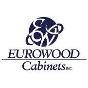Eurowood Cabinets, Inc's photo