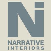 Narrative Interiors's photo