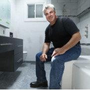 Tego Bathroom Design Centre's photo