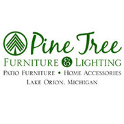 Pine Tree Furniture & Lighting's photo