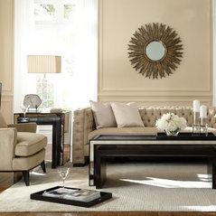 Caracole At Castle Furniture, Houston, TX