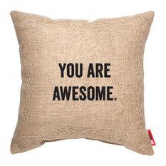 Best Shop Newport Decorative Pillow on Houzz