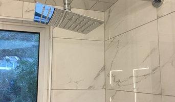 Best Sink Sales In Sacramento Ca Houzz