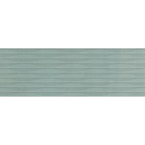 Texas Aqua Decor Tiles, Set of 4