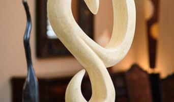 Sculpture Commissions