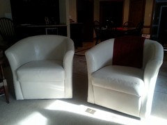 Pleasant New Family Room Chairs Pier 1 Isaac Or Crate And Barrel Ibusinesslaw Wood Chair Design Ideas Ibusinesslaworg
