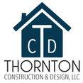 Thornton Construction & Design, LLC's profile photo
