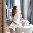 Marie Flanigan Interiors's profile photo