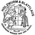 Profilbild von Holzwurm & Blattlaus