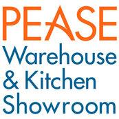 Pease Warehouse \u0026 Kitchen Showroom  sc 1 st  Houzz & Pease Warehouse \u0026 Kitchen Showroom - Hamilton OH US 45011 ...