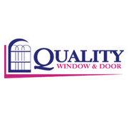 Quality Window and Door's photo