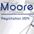 Moore Architects's profile photo