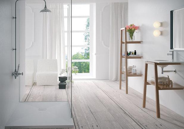 free moderno paneles y platos de ducha by bath todo para el bao with todo para la ducha with baos platos de ducha