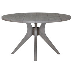 Midcentury Dining Tables by Beyond Stores