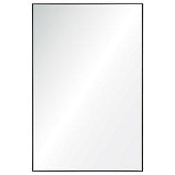 Transitional Bathroom Mirrors by Lighting New York