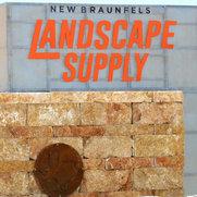 New Braunfels Landscape Supply's photo