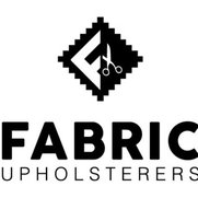 Foto de Fabric Upholsterers