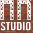 AR Studio's profile photo