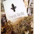 French Vanilla Home and Garden's profile photo