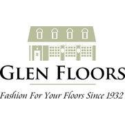 Glen Floors's photo