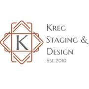 Kreg Staging and Design's photo