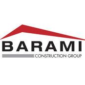 Barami Construction's photo