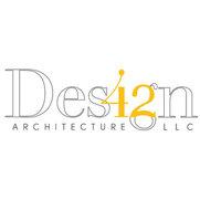 Design42 Architecture, LLC's photo