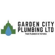 Foto de Garden City Plumbing Ltd.