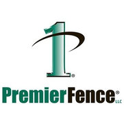 Premier Fence LLC's photo