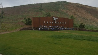 IronHorse Lodge