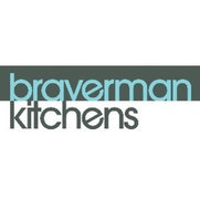 Braverman Kitchens's photo