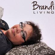 BRANDI Livings billeder