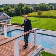 Foto de Hamptons Luxury Estates