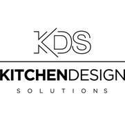 Kitchen Design Solutions's photo