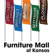 Furniture Mall Of Kansas Olathe