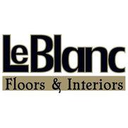 LeBlanc Floors & Interiors's photo