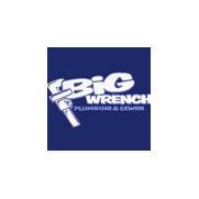 Big Wrenchさんの写真