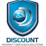 Foto de Discount Property Services & Solutions, LLC